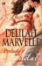 Prelude to a Scandal (Scandal, #1) by Delilah Marvelle