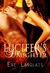 Lucifer's Daughter (Book 1) by Eve Langlais