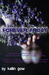 Forever Frost (Frost, #2) by Kailin Gow