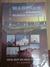 Madinah Munawwarah Kelebihan dan Sejarah by Abdul Basit bin Abdul Rahman