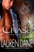 Giving Chase (Chase Brothers, #1) by Lauren Dane