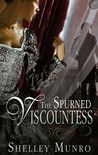 The Spurned Viscountess