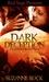 Dark Deception (the Immortal Realms #1) by Suzanne Rock