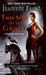 This Side of the Grave (Night Huntress, #5) by Jeaniene Frost