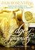 Skandal Cinta Terakhir Sang Countess (The Edge of Impropriety) by Pam Rosenthal