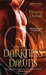 Darkness Dawns (Immortal Guardians #1) by Dianne Duvall