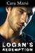 Logan's Redemption by Cara Marsi
