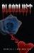 Bloodlust (Imprinted Souls Series, #2) by Daniele Lanzarotta
