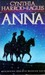 Anna (The Kirov Saga, #1) by Cynthia Harrod-Eagles