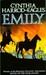 Emily (The Kirov Saga, #3) by Cynthia Harrod-Eagles