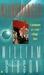 Neuromancer (Sprawl, #1) by William Gibson
