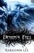 Demon's Fall by Karalynn Lee