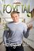 Foxe Tail (Skyler Foxe Mysteries, #1) by Haley Walsh
