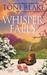 Whisper Falls (Destiny, #3) by Toni Blake