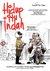 Hidup Itu Indah Kumpulan Komik Opini by Aji Prasetyo