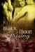 Black Moon Rising by Eliza Gayle
