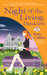 Night of the Living Dandelion (Flower Shop Mystery, #11) by Kate Collins
