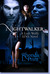Nightwalker by Rhonda L. Print