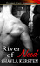 River of Need (Tennessee Cops, #4) by Shayla Kersten