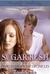 Sugar Rush (Ophelia Dawson Chronicles, #1) by Kimber An