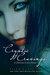 Cryptic Cravings (Vampire Kisses, #8) by Ellen Schreiber
