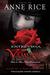 Entrevista Com O Vampiro (Crónicas dos Vampiros #1) by Anne Rice