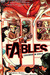 Fables Legends in Exile (Fables, #1) by Bill Willingham