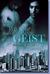 Dark Geist by Amanda Steiger