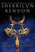Born of Shadows (The League #5) by Sherrilyn Kenyon