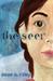The Seer by Anne K. Riley