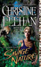 Savage Nature (Leopard People, #5) by Christine Feehan