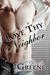 Love Thy Neighbor by Jack Greene