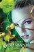 Wolfsbane (Nightshade, Book 2) by Andrea Cremer