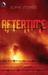 Aftertime (Aftertime, #1) by Sophie Littlefield