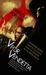 V for Vendetta by Steve Moore