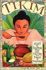 10 Reasons Why Latinos and Filipinos Are Primos