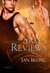 Sam's Reviews by Jan Irving