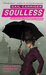 Soulless (The Parasol Protectorate, #1) by Gail Carriger