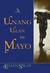 Unang Ulan ng Mayo by Ellen L. Sicat