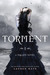Torment (Fallen, #2) by Lauren Kate