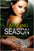 Mating Season (Xxan War 2) by Brenna Lyons