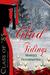 Glad Tidings by Margo Hoornstra