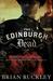 The Edinburgh Dead by Brian Ruckley