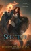 Spectyr (Book of the Order, #2) by Philippa Ballantine