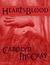 HeartsBlood by Carolyn McCray