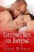 Christmas Nick for Everyone by Jaxx Steele