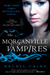 The Morganville Vampires, Volume 1 (The Morganville Vampires, #1-2) by Rachel Caine