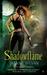 Shadowflame (Shadow World, #2) by Dianne Sylvan