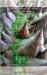 Baha-Bahagdang Karupukan by Jim Pascual Agustin