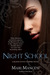 Night School (Blood Coven, #5) by Mari Mancusi